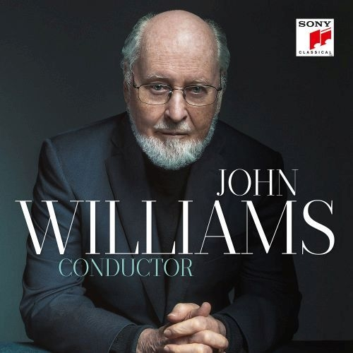 ウィリアムス ジョン 「ジョン・ウィリアムズ」ウインド・オーケストラ・コンサート2020