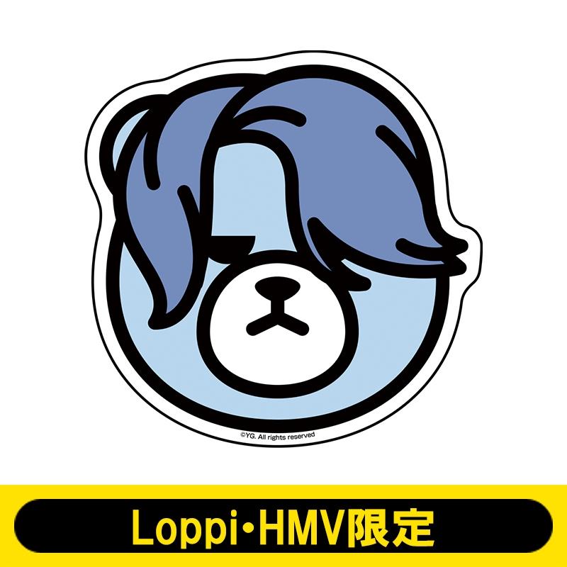 Krunk Bigbang ミニテーブル D Lite Loppi Hmv限定 Bigbang Hmv Books Online Lp