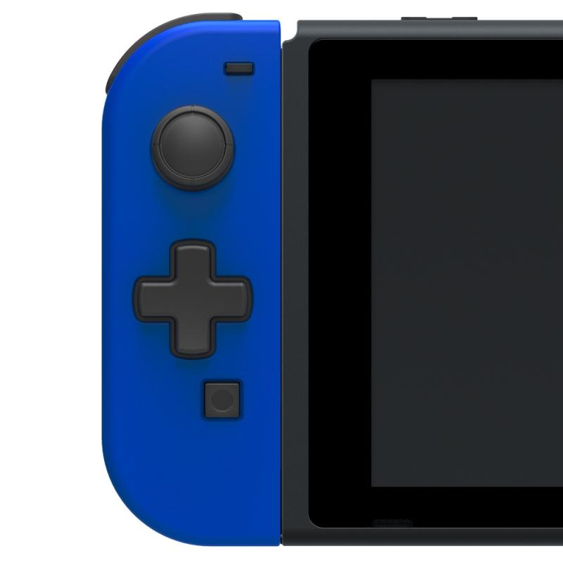 携帯モード専用 十字コン(L) for Nintendo Switch