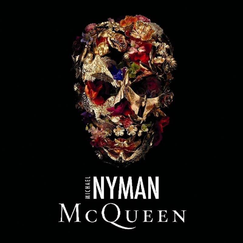 Mcqueen-documentary Soundtrack: Michael Nyman Band
