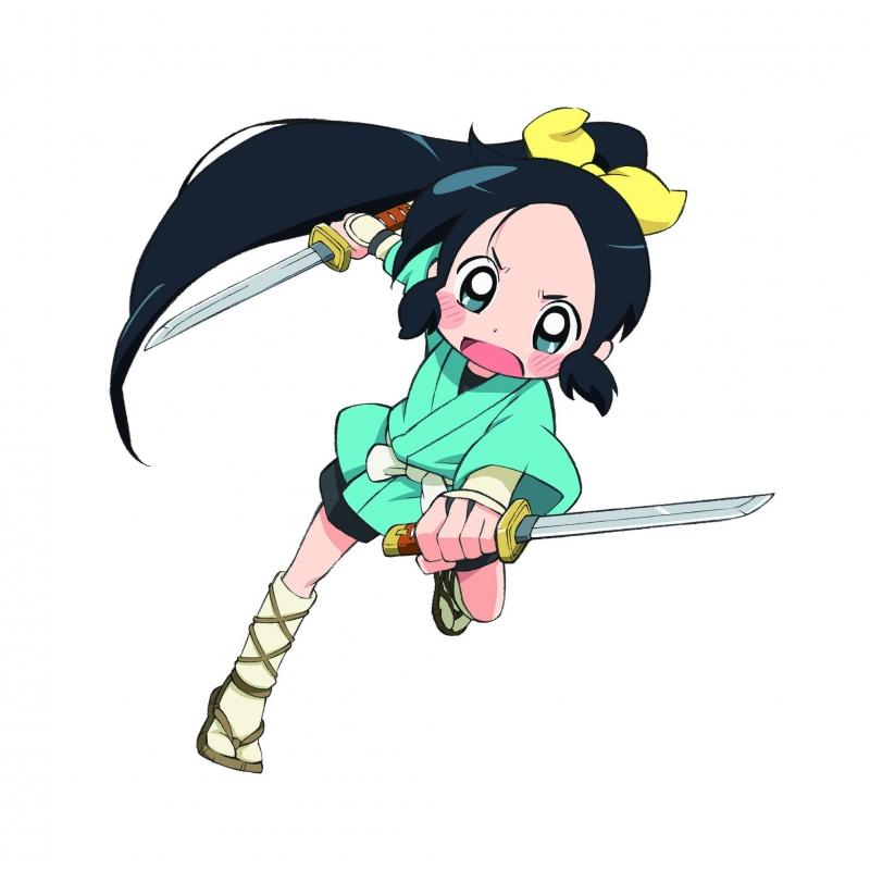 信長の忍び 15 TVアニメDVD付き初回限定版 ヤングアニマルコミックス