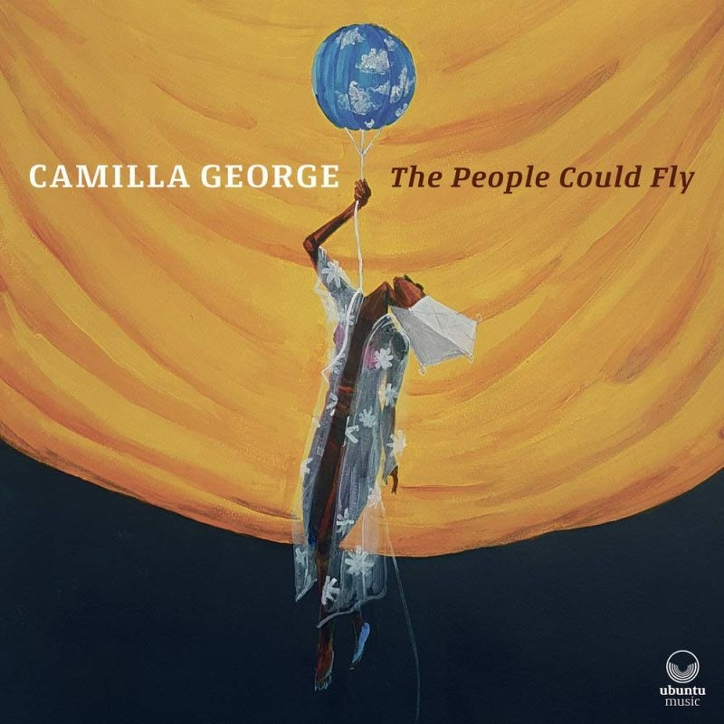 People Could Fly