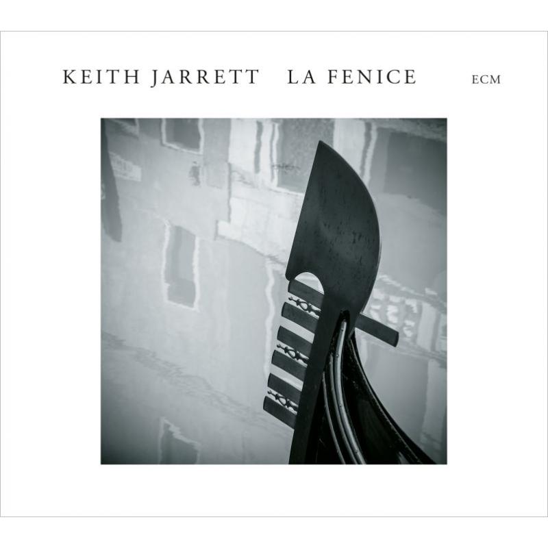 La Fenice (2CD)