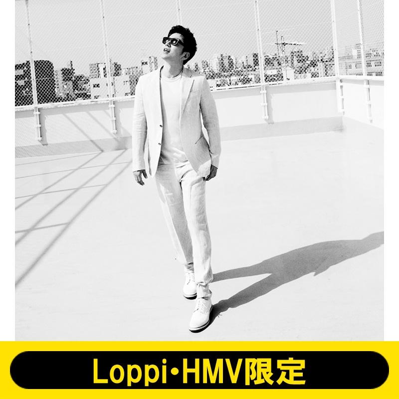 2019 TAKAO OSAWA CALENDAR【Loppi・HMV限定】