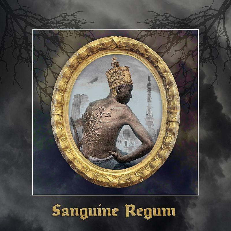 Sanguine Regum