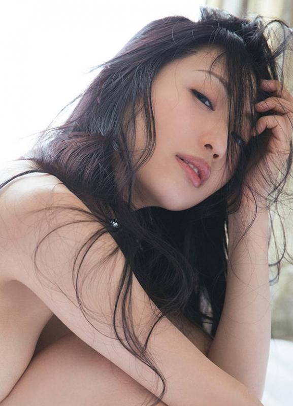 モナリザ 雫 壇蜜写真集