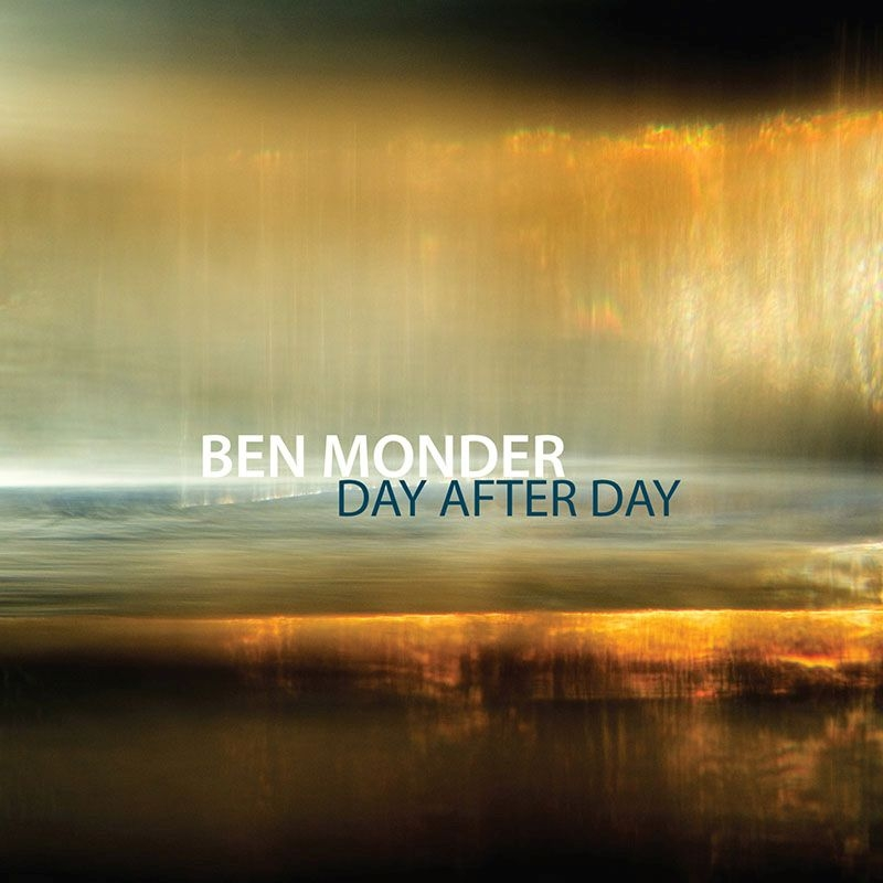 Day After Day (2CD)