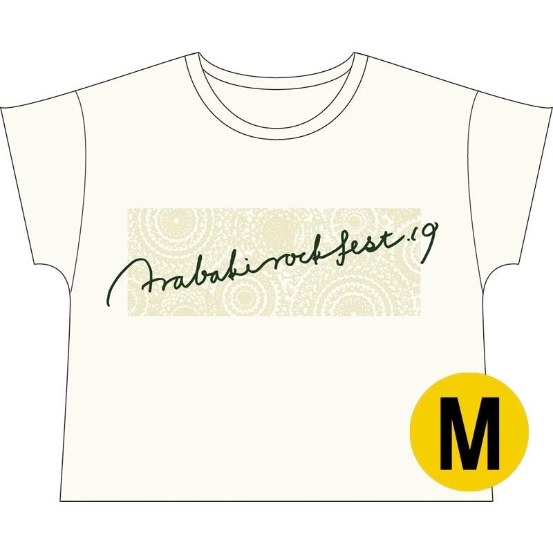 ドルマンスリーブTシャツ オートミール Mサイズ