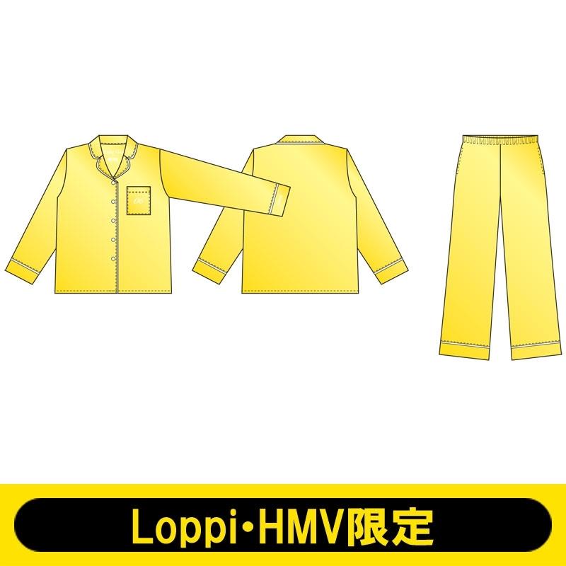 超特急 オリジナルパジャマ ユースケ【Loppi・HMV限定】