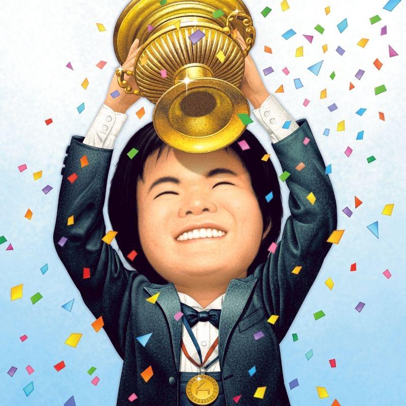 ヴァン・クライバーン国際ピアノ・コンクール優勝10周年記念アルバム 辻井伸行(2CD)