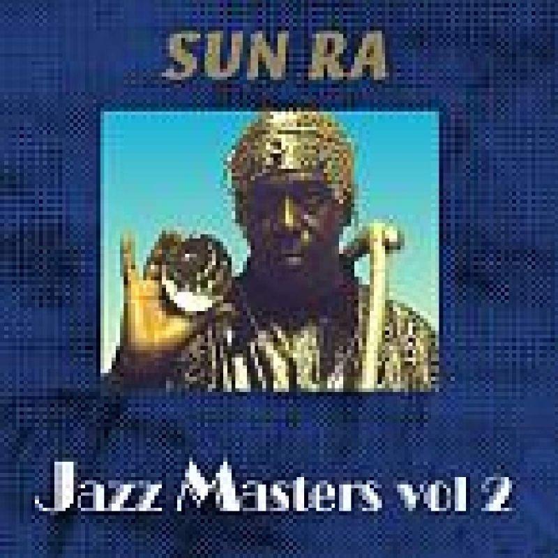 Jazz Masters Vol.2 (2CD)