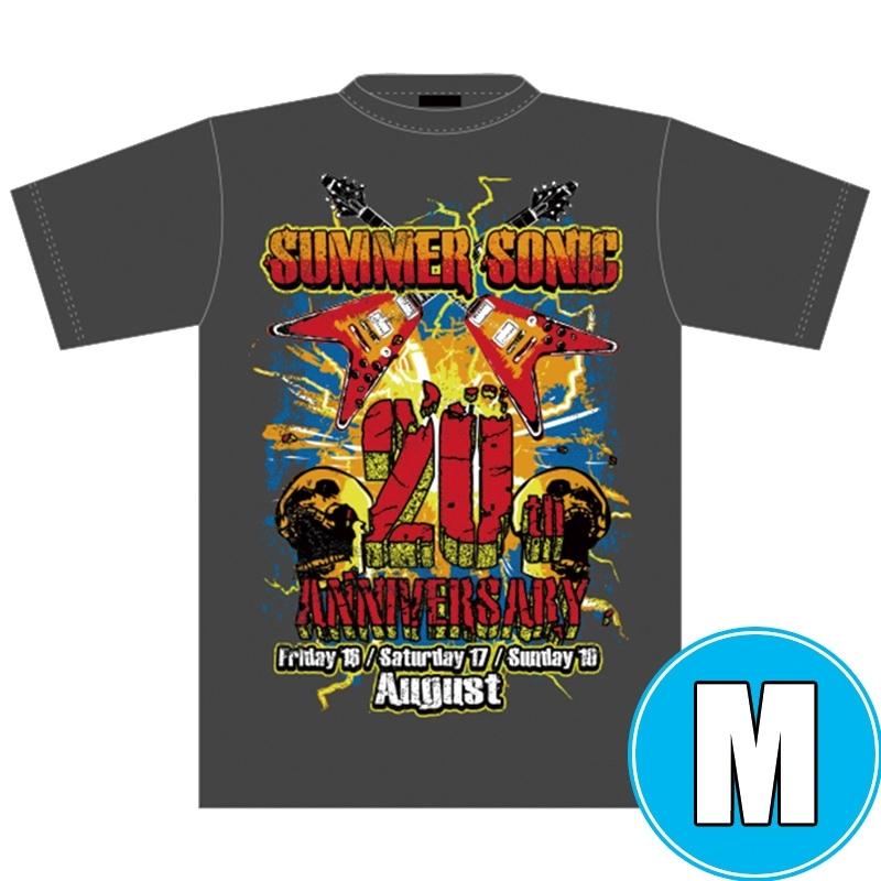 ヴィンテージ HARD ROCK Tシャツ GRAY (M)※事後販売分