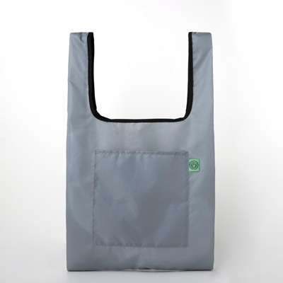 SNOOPY SHOPPING BAG BOOK L size