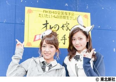 AKB48 ネ申テレビ シーズン17&シーズン18 【5枚組BOX】 : AKB48 ...