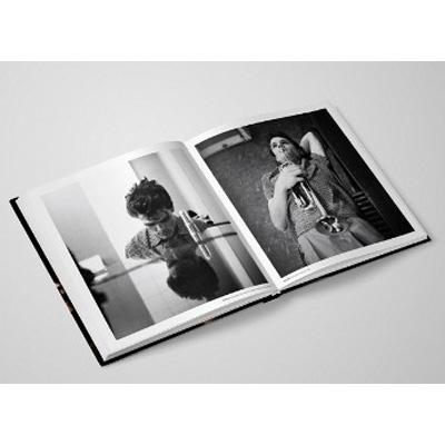 JAZZ IMAGES by WILLIAM CLAXTON | HMV&BOOKS online - JIMPB2