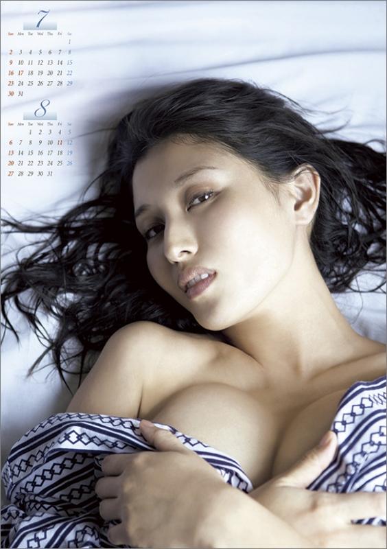 橋本マナミ 2017年カレンダー Manami Hashimoto Hmv Amp Books Online