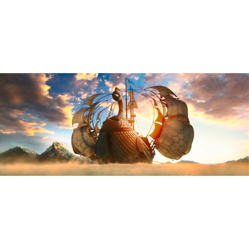 バーフバリ2 王の凱旋 [DVD] | HMV&BOOKS online - TWDS-1077