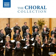 合唱音楽コレクション・ボックス(30CD)