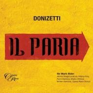マーク・エルダー/ドニゼッティ:歌劇『世襲貴族』(2CD)