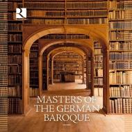 17世紀ドイツを代表する作曲家たちの『音の事典』(31CD)