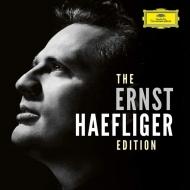 エルンスト・ヘフリガー・エディション(12CD)
