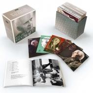 ヴィルヘルム・バックハウス デッカ録音全集(39CD)