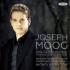 ヨゼフ・モーク/グリーグとモシュコフスキの協奏曲