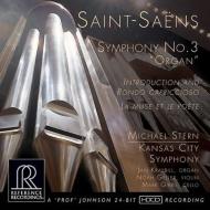 高音質レーベルが『オルガン付』SACDをリリース