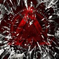 メロディック・メタルの先駆者アマランス新作が日本先行リリース
