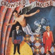 クラウデッド・ハウス デビュー30周年記念デラックス盤7タイトル