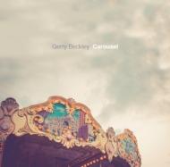 ジェリー・ベックリー最新ソロアルバム 日本盤発売は実に21年ぶり