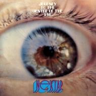 ネクターのデビュー盤 SACD+ライヴ音源からなる3枚組デラックス・エ...