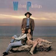 ウィルソン・フィリップス傑作デビューアルバムが2CD豪華盤でリイシュー