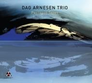 北欧の澄みきった空気のように ダグ・アルネセン最新ピアノトリオ作