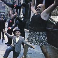 ドアーズ『まぼろしの世界』50周年記念デラックスエディション