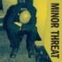 Minor Threat / Discography