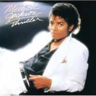 マイケル・ジャクソン&ジャクソンズ作品を高音質で