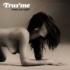 Trus'Me、注目の3rdアルバム!