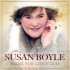 スーザン・ボイルの2013年ニューアルバムはクリスマス・アルバム!