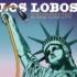 「ラ・バンバ」でお馴染みのロス・ロボスがライブ盤をリリース!
