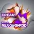 Paul Oakenfold 最新ミックス!