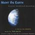 トム・ウェイツが音楽を担当した名作映画<Night On Earth>...