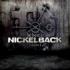 ニッケルバックが初のベストアルバムをリリース!