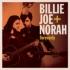 グリーン・デイの<ビリー・ジョー>と女性ジャズ・ヴォーカリスト<ノラ・...