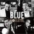 BLUE、復活アルバム『ルーレット』国内盤発売!