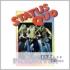 ステイタス・クオー1972年のヴァーティゴ移籍第1弾アルバムがデラック...