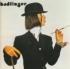 Badfinger、ワーナー時代のアルバムが紙ジャケット&SHM-CD...
