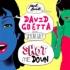 デヴィッド・ゲッタ、待望の新曲をシングル・リリース!