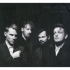 伝統的な英国産ロック・サウンドを奏でるザ・クルックス、3rdアルバム発...