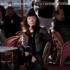 フランス音楽界を代表する孤高の女性アーティスト、ブリジット・フォンテー...